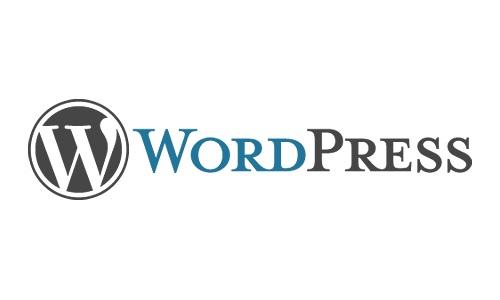 WP_logo-title1
